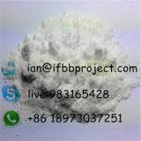 Фармацевтические промежуточного Antide ацетат Peptide порошок