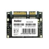 マザーボードのためのSATA 6gbps HS-256 256GB 250GBのハード・ドライブ