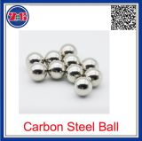 G3 de 36mm bolas de acero al carbono