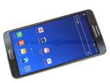 Hotsale setzte abgeschliffenen NeoHandy N750 der Galaxie-Anmerkungs-3 frei