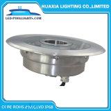 Venta caliente de protección IP68 27W de alta potencia LED luces de la fuente