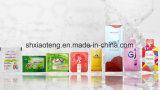 Ketchup Horizontal Automática Doy Pack máquina de embalagem