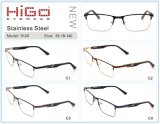 Special TempleのレトロのDesign Highquality Eye Glasses