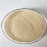 Organisch Poeder 60% van het Aminozuur van de Installatie van de Meststof