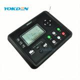 Bildschirmanzeige-Controller des DC50d Lieferant Genset Controller-DC50d LCD