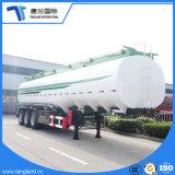 3つの車軸ディーゼルまたはガソリンまたはガソリンまたはGasoleneまたは石油または半燃料タンクまたはタンカーのトレーラー