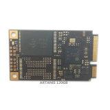 Msata твердотельные накопители, внутреннего жесткого диска на твердотельный диск 30 ГБ/60 Гб/120 Гбайт/240 Гбайт/480ГБ факультативного