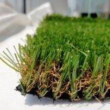 中国の人工的な泥炭の草のマット