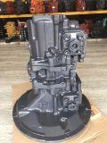 Komatsu PC130-7 주요 펌프 708-1L-00651