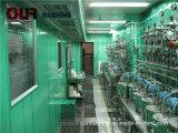 中国ODM OEMの液体のペンキのコーティングライン
