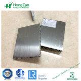 Strato dell'acciaio inossidabile #316 con l'alta qualità