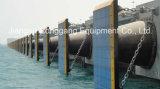 極度の円錐形の海洋のフェンダーの工場直売