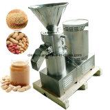 Moulin de colloïdes de sésame Le beurre d'amande d'arachide Maker (WSS) de la machine de traitement
