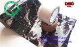 Effet de grain du bois (bois) / / Décoration de granit de marbre de l'impression sur le PVC, PS, ABS