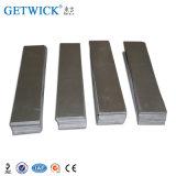 El tungsteno puro metal hojas para la calefacción Precio