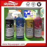 中国高速印刷のための元のSublistarのEco溶媒インク
