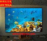 P6 de haute qualité Indoor Full-Color Afficheur à LED pour la publicité