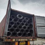 Pn8 СПЗ21 HDPE трубы для Dredger навозной жижи дноуглубительных работ