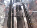 Yk-160 de Slingerende Granulator van het voedsel