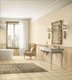 300*900インクジェット台所および浴室フォーシャンのための陶磁器の壁のタイル