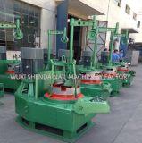 Prijs van de Machine van het Draadtrekken van het Roestvrij staal van de Fabriek van China de Automatische voor het Maken van Spijkers en Schroeven