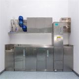 Nouveau produit de bonne qualité des meubles de l'hôpital en acier inoxydable