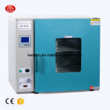 Laborc$konstant-temperatur Heißluft-Kreis-Trockenofen