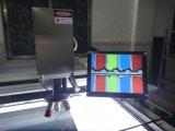 ليزر يصلح آلة لأنّ [لكد] شاشة إصلاح