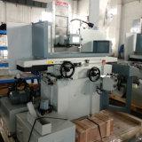 Allerlei Ah/Ahr/Ahd 255X510mm de Hydraulische Machine van de Molen van de Oppervlakte