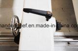 木工業機械4軸線の彫版F5-K1530K4木製CNCのルーター機械