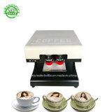 Monde Bienvenue chaud automatique de la vente de Café Latte Art DIY Imprimante