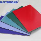 Neitabond 1500*3050mm Painel Composto de alumínio da China
