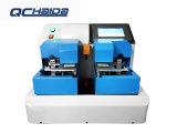 Tappi T836 de quatro pontos rigidez em flexão de papel Fabricante de Equipamento de Teste