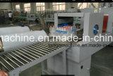 De verpakte het Drinken Zuivere het Vullen van het Water Machine van de Verpakking voor 24-24-8