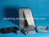 De Delen van het Afgietsel van de Matrijs van het aluminium voor AutoComponenten