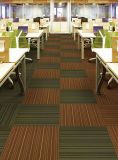 Les ventes à chaud de luxe de Dubaï tapis de plancher