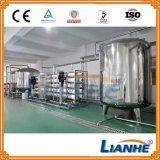 Wasserbehandlung-Geräten-umgekehrte Osmose-System für Wasser-Reinigung