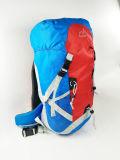 Backpack лыжи хорошего качества напольный Hiking сь