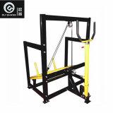 De PRO Tackler Machine Osh041 vormt de Commerciële Apparatuur van de Geschiktheid