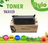 De Compatibele Toner tk-3123 Patroon van uitstekende kwaliteit voor Kyocera