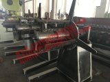 Nouveau type Decoiler hydraulique de la machine avec la certification CE