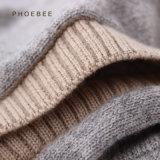 Il modo all'ingrosso di Phoebee lavorato a maglia scherza i maglioni dei ragazzi dell'abito