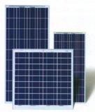 Sistema solar do picovolt das pilhas policristalinas da alta qualidade 200W