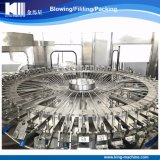 Wasser-Flaschen-füllender Abfüllanlage-Maschinerie-Produktionszweig mit Cer und ISO