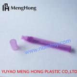 Mini penna portatile del profumo della fabbrica 2-5ml da Yuyao