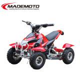 Miúdos elétricos atrativos do quadrilátero ATV do preço 1000W