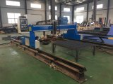 6000*5200mm Bock-Scherblock, CNC-Bock-Plasma-Ausschnitt-Maschine