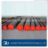 Лучшие качества 1.2080 холодную работу прибора сталь, инструмент для штампов пресс-формы пластиковые круглые стальные