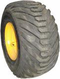 20.5r25 Radial-OTR Reifen