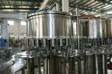 Auto suco de 4 em 1 / chá a fábrica de produção de enchimento de Garrafas Pet